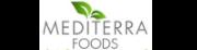 footer-logo1-dark