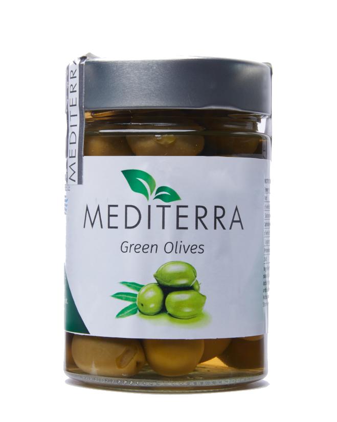 Mediterra-Kalamata-Olives-1b1