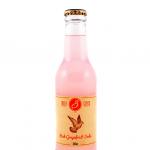 Mediterra-soda-roz